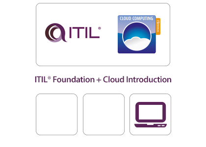 ITIL®-Foundation-+-Cloud-Introduction