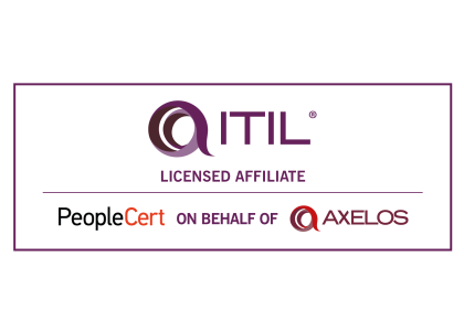 ITIL®-4-Foundation