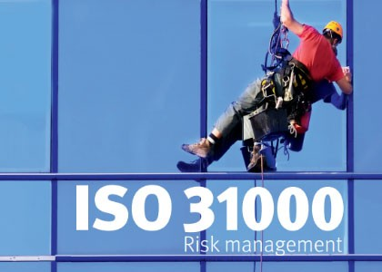 ISO/IEC-31000-Risk-Manager